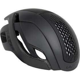 Lazer Bullet Bike Helmet black